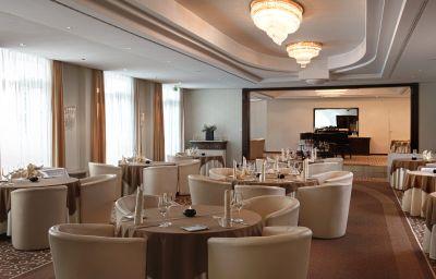 Restaurant Villa Weltemühle