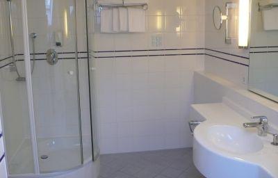 Neuwirt-Sauerlach-Double_room_standard-2-60772.jpg