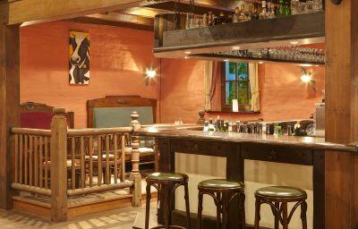 Ristorante 2 Welcome Hotel