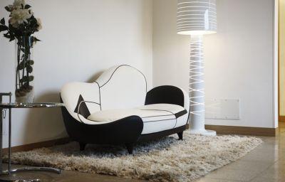 Elite_Hotel_Residence-Mestre-Hotel_indoor_area-8-62385.jpg