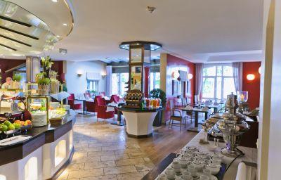alter meierhof vitalhotel gl cksburg 5 sterne hotel. Black Bedroom Furniture Sets. Home Design Ideas