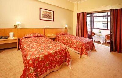 Almedina_Coimbra-Coimbra-Room-11-62422.jpg