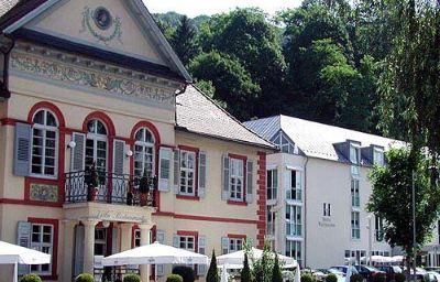 Watthalden-Ettlingen-Exterior_view-7-62537.jpg