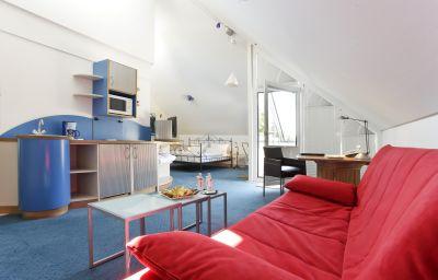 Apartment Watthalden