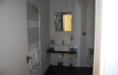 Der_Kraeuterhof-Schierke-Appartement-3-62588.jpg