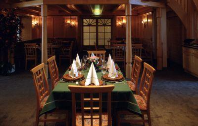 Restaurant Der Kräuterhof