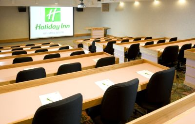 Salle de séminaires Holiday Inn WINNIPEG-SOUTH