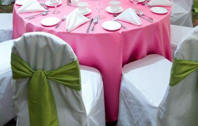 salle de banquet Holiday Inn WINNIPEG-SOUTH