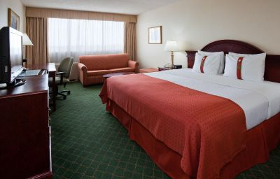 Chambre Holiday Inn WINNIPEG-SOUTH Winnipeg (Manitoba)