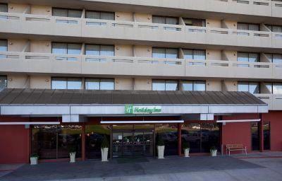 Außenansicht Holiday Inn DENVER EAST - STAPLETON