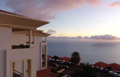 Foto Jardim Atlântico Aparthotel