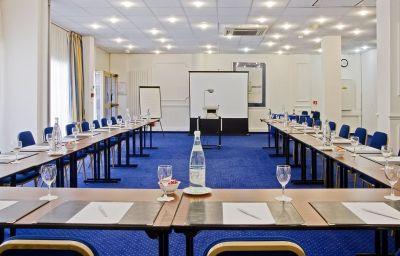 Salle de séminaires Cannes Palace