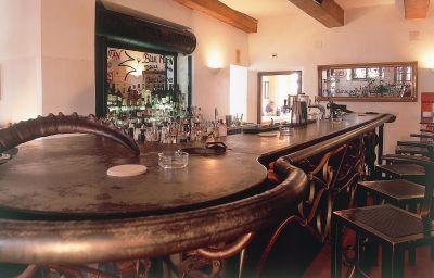 Restaurant 2 Saratz