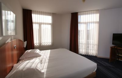 Chambre double (standard) Aris Grand Place Brussels (Brussels-Capital Region)