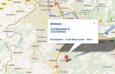 Ochsen-Arlesheim-Info-2-63297.jpg