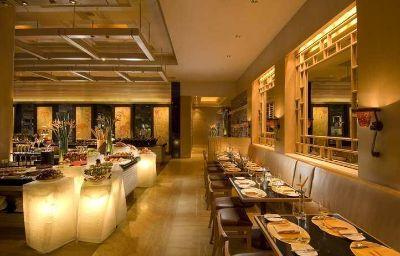 Conrad_Centennial-Singapore-Restaurant-3-63378.jpg