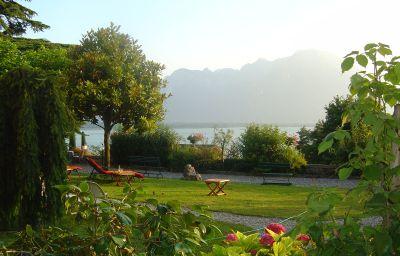 Masson_S_A_-Montreux-Garden-2-63450.jpg