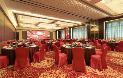 Banquet hall The Eton