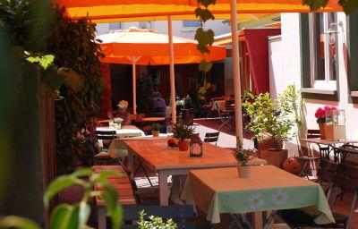 Adler_Landhotel-Buergstadt-Terrasse-64284.jpg
