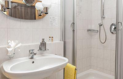 Sonnenbichl_am_Rotfischbach-Fischen-Bathroom-64449.jpg