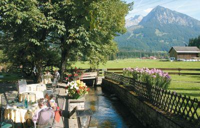 Sonnenbichl_am_Rotfischbach-Fischen-Terrace-64449.jpg