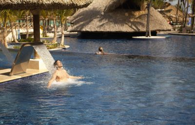 Barcelo_Bavaro_Beach-Punta_Cana-Wellness_and_fitness_area-1-64564.jpg