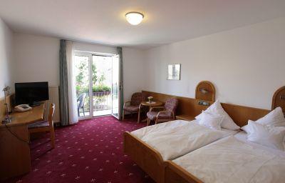 Loewen_Landgasthof-Waldkirch-Single_room_standard-64627.jpg