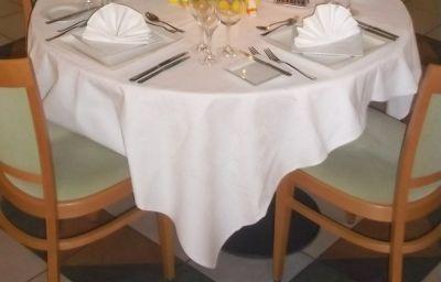 Seepark-Murten-Restaurant-3-64648.jpg