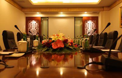 Conference room Park International