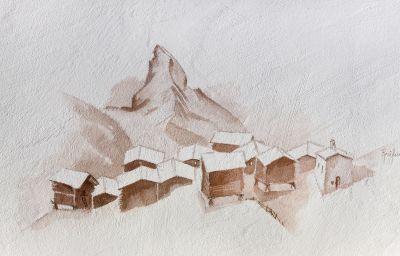 Antika-Zermatt-Double_room_standard-7-65043.jpg