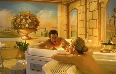 Hotel_Chesa_Valese-Zermatt-Wellness_and_fitness_area-65051.jpg