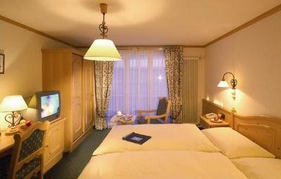 Hotel_Chesa_Valese-Zermatt-Room-65051.jpg