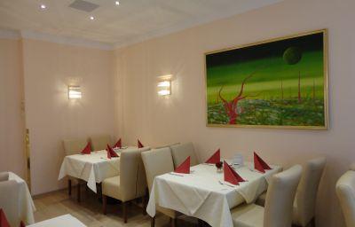Admiral_am_Kurpark-Baden_bei_Wien-Breakfast_room-3-65174.jpg