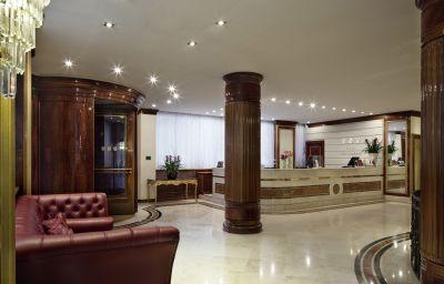 UNA_Hotel_Scandinavia-Milan-Hall-4-65230.jpg