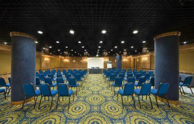 UNA_Hotel_Scandinavia-Milan-Conference_room-2-65230.jpg