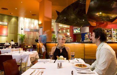 RYDGES_PERTH-Perth-Restaurant-1-65795.jpg