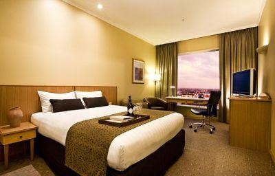 RYDGES_PERTH-Perth-Room-1-65795.jpg