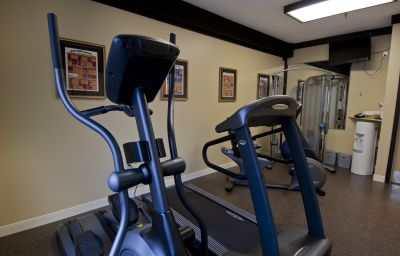 Best_Western_Abercorn_Inn_Vancouver_Airport-Vancouver-Wellness_and_fitness_area-65814.jpg