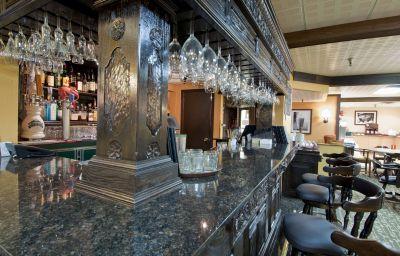 Best_Western_Abercorn_Inn_Vancouver_Airport-Vancouver-Restaurant-3-65814.jpg