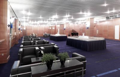 RADISSON_BLU_SCANDINAVIA_AAR-Aarhus-Conference_room-4-65849.jpg