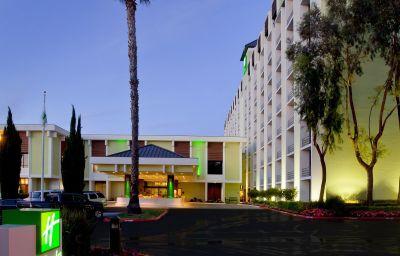 Holiday_Inn_SAN_JOSE_-_AIRPORT-San_Jose-Exterior_view-1-65864.jpg