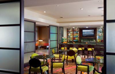 Holiday_Inn_SAN_JOSE_-_AIRPORT-San_Jose-Hall-3-65864.jpg