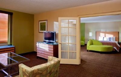 Holiday_Inn_SAN_JOSE_-_AIRPORT-San_Jose-Suite-2-65864.jpg