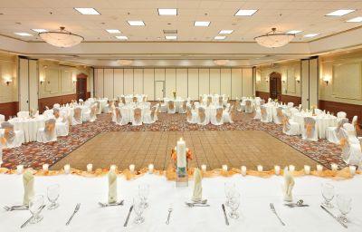Crowne_Plaza_DALLAS-MARKET_CENTER-Dallas-Conference_room-8-66109.jpg