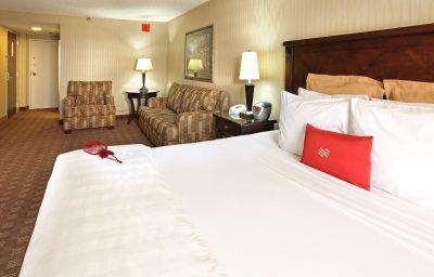 Crowne_Plaza_DALLAS-MARKET_CENTER-Dallas-Room-18-66109.jpg