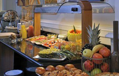 Villa_Saxe_Eiffel-Paris-Restaurant-66306.jpg
