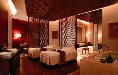 Area relax Pudong Shangri La