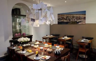 Opera_de_Noailles_Golden_Tulip-Paris-Restaurant-3-66456.jpg