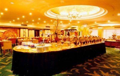 Yangtze-Wuhan-Restaurant-2-66489.jpg