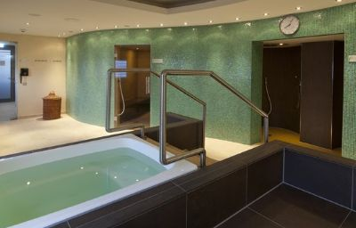Holiday_Inn_BERLIN_AIRPORT_-_CONF_CENTRE-Berlin-Wellness_and_fitness_area-67412.jpg